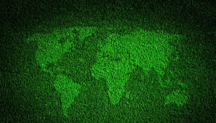 Il Patto dei Sindaci per il Clima e l'Energia